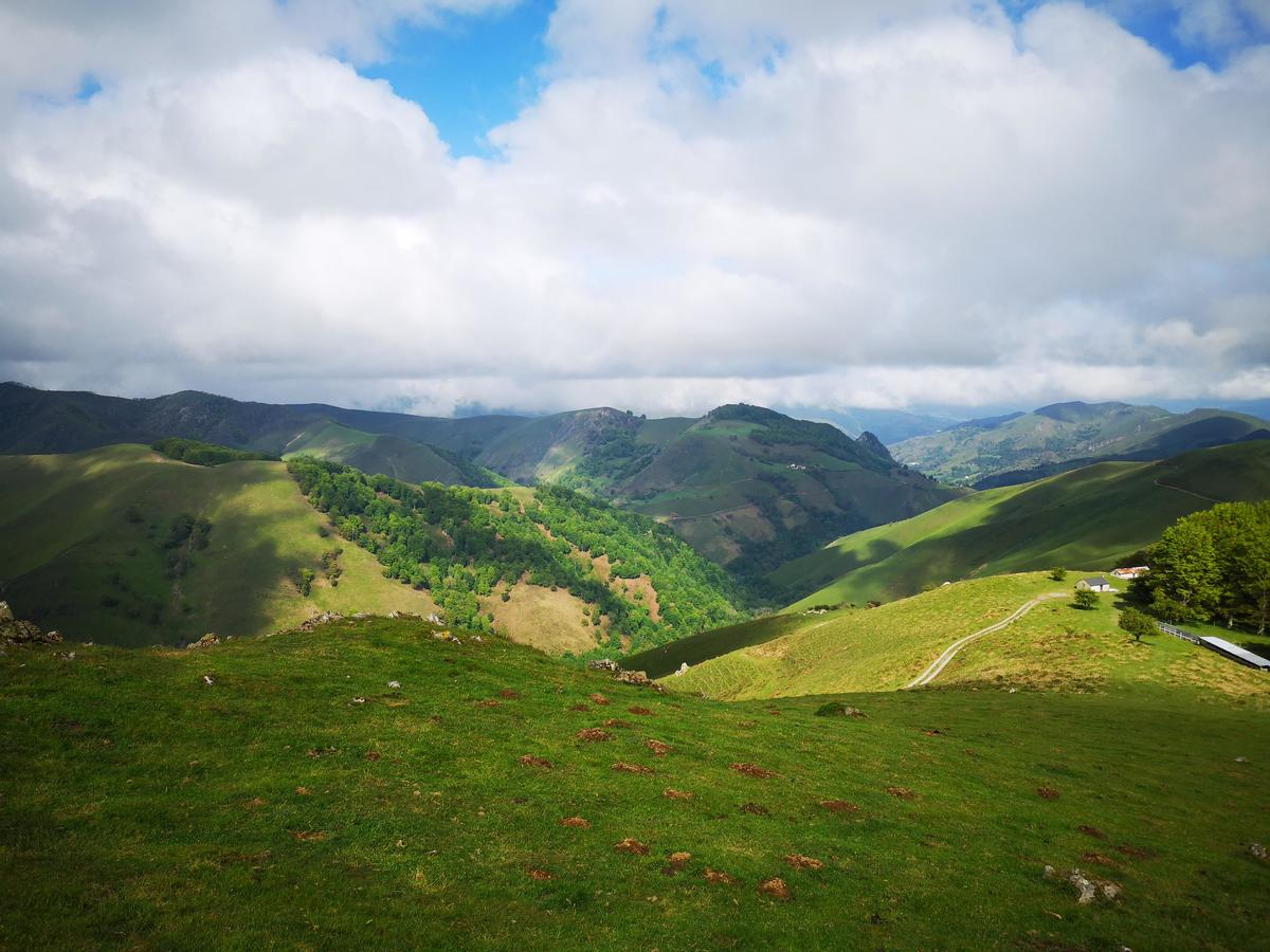 Camping Landes Azur - Photo 50
