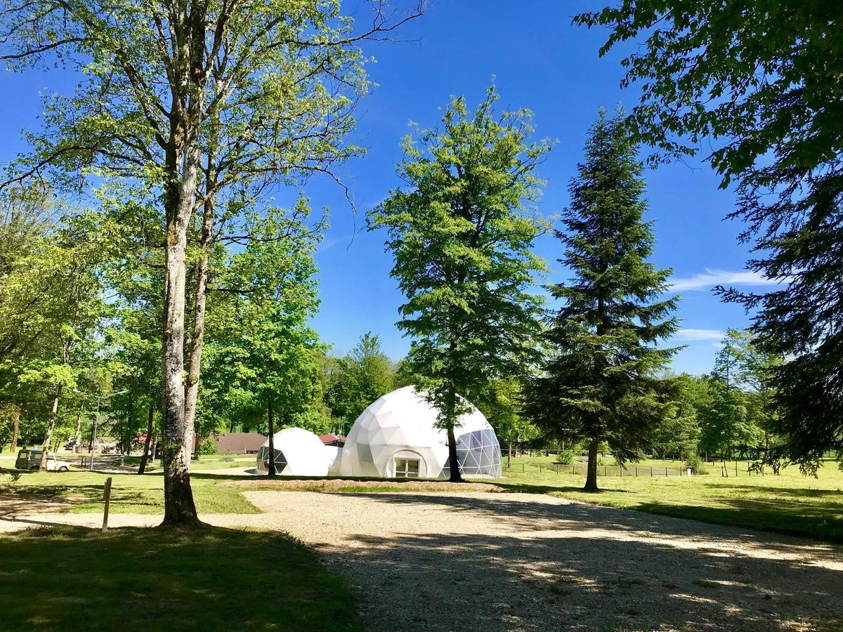 Camping du Buisson - Photo 5