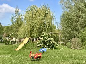 Camping du Buisson - Photo 50