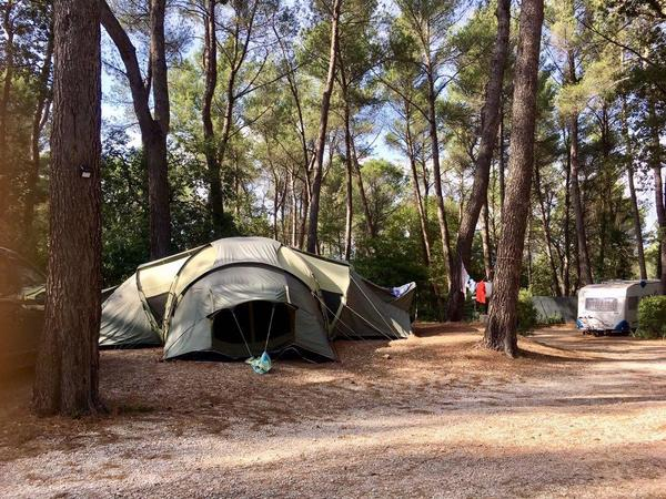 Camping le Devançon - Photo 5
