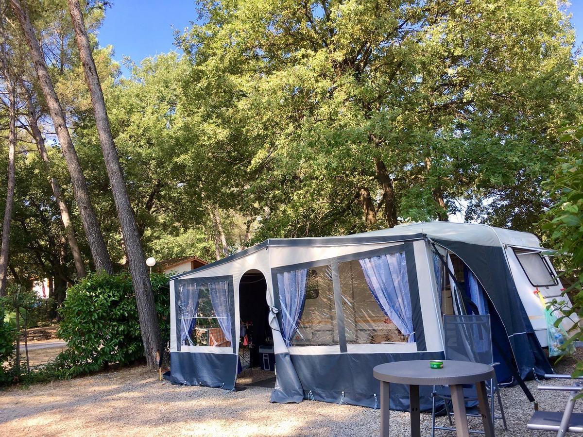 Camping le Devançon - Photo 6