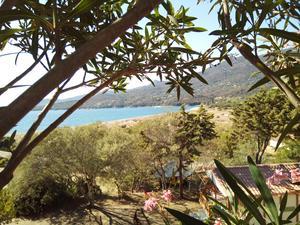 Camping Tikiti - Photo 6