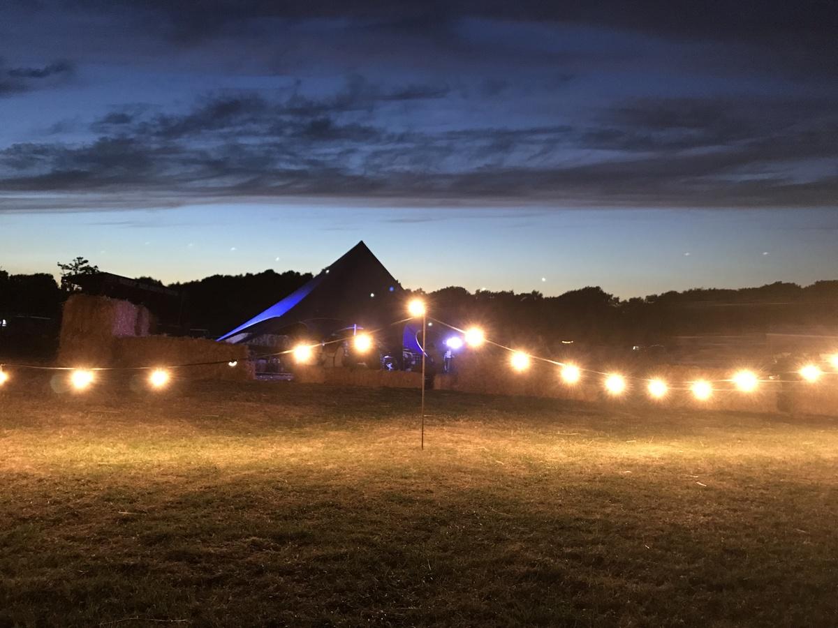 Norden Farm Camp Site - Photo 11
