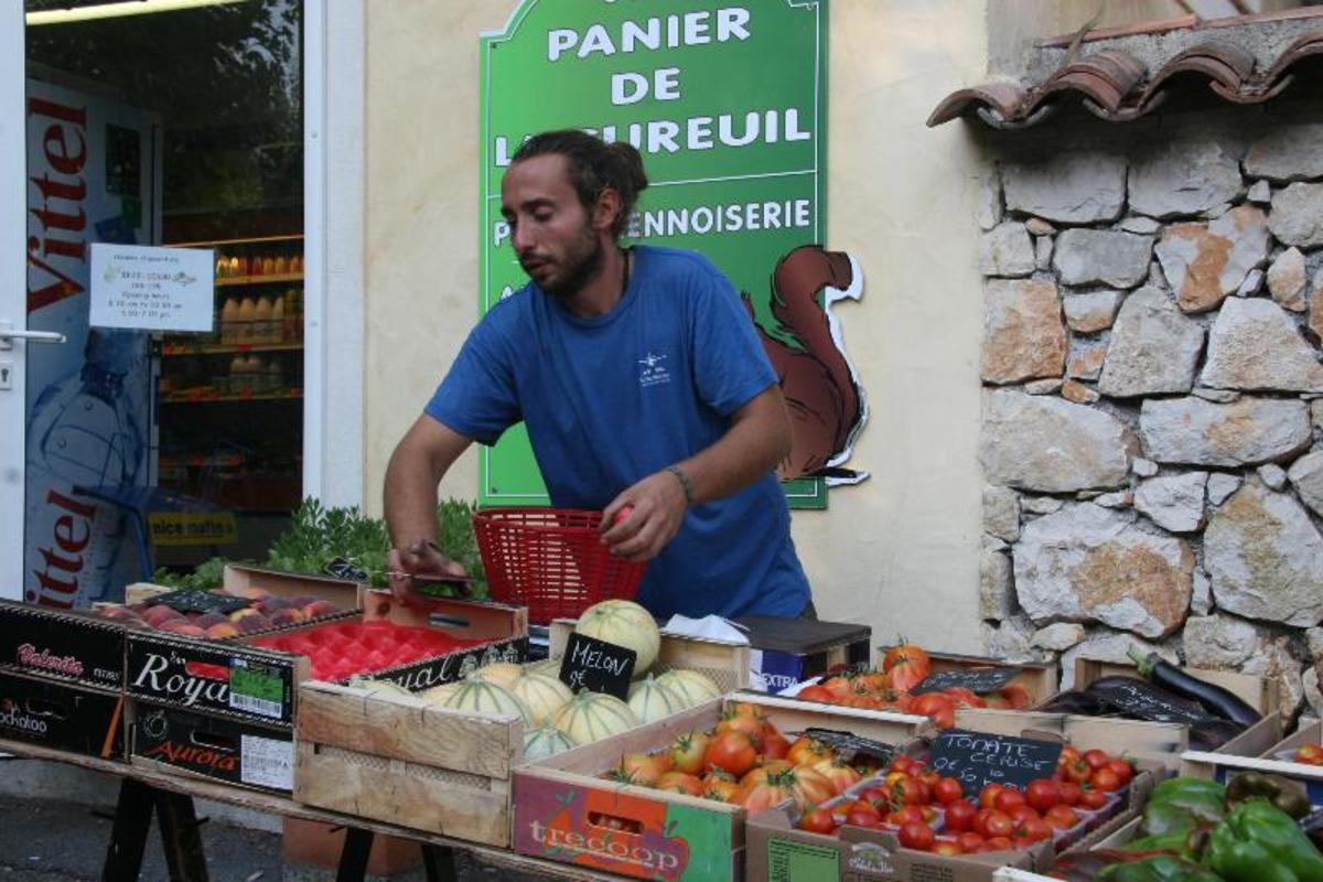 Sites et Paysages Les Pinèdes - Photo 16