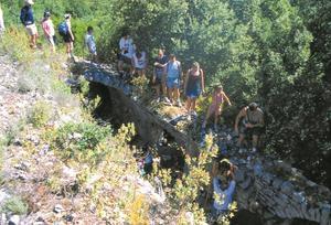 Sites et Paysages Les Pinèdes - Photo 27