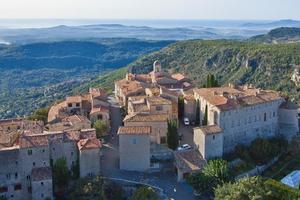 Sites et Paysages Les Pinèdes - Photo 36