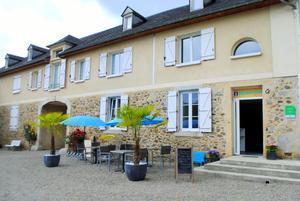 Camping D'ARROUACH Lourdes - Photo 1
