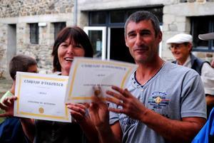 Camping D'ARROUACH Lourdes - Photo 30