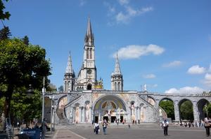 Camping D'ARROUACH Lourdes - Photo 43