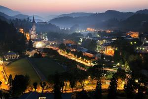 Camping D'ARROUACH Lourdes - Photo 44