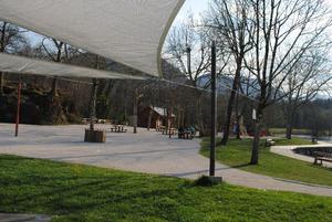 Camping D'ARROUACH Lourdes - Photo 47