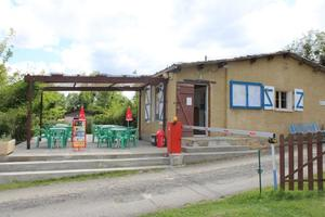 Camping Le Casties - Photo 3