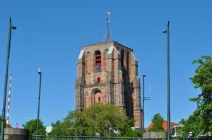 Camperplaats Leeuwarden - Photo 10