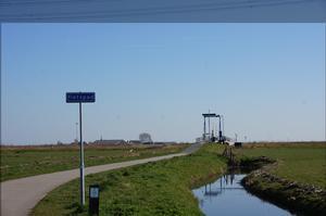 Camperplaats Leeuwarden - Photo 9