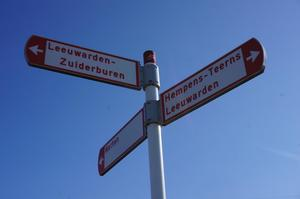Camperplaats Leeuwarden - Photo 8
