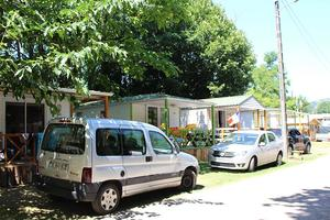 Camping Paradis Family des Issoux - Photo 5