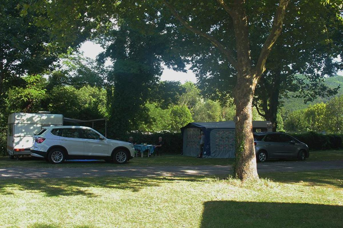Camping Paradis Family des Issoux - Photo 6