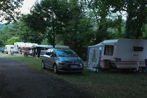 Camping Paradis Family des Issoux - Photo 7