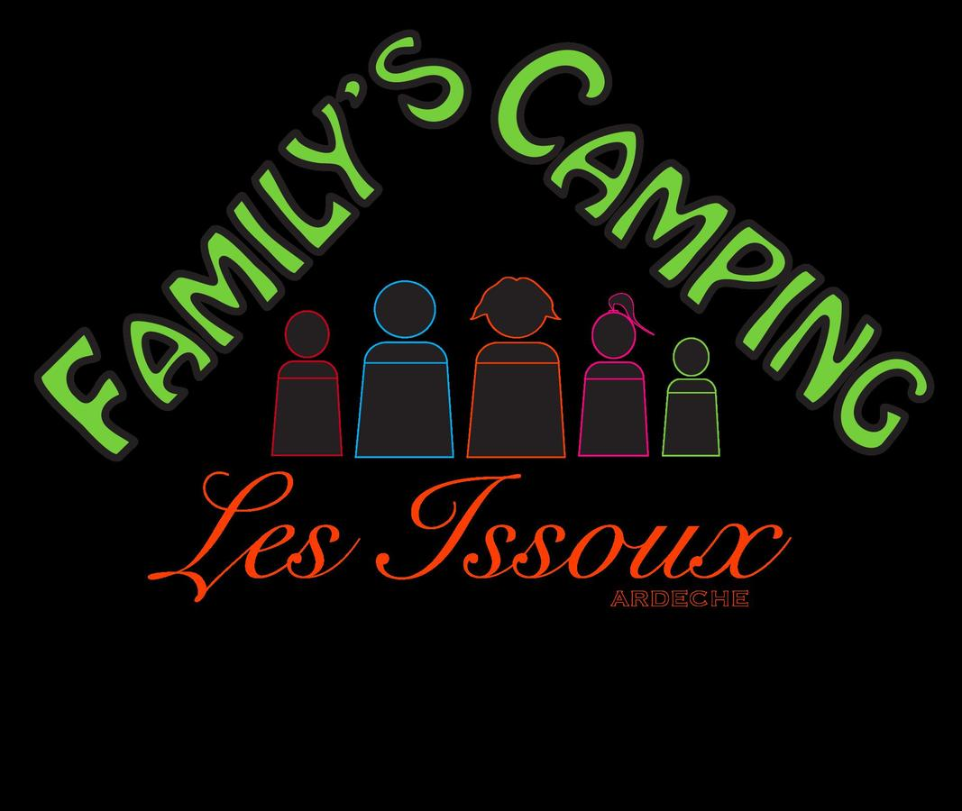Camping Paradis Family des Issoux - Photo 12