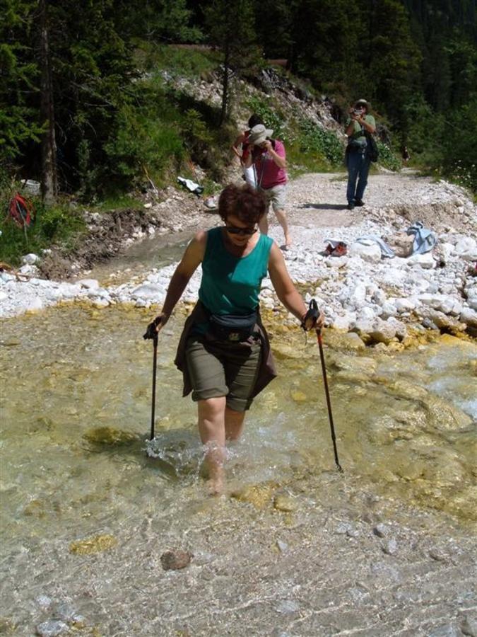 Camping Vidor Family & Wellness Resort - Photo 33