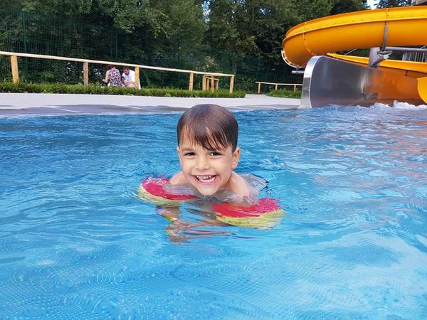 Camping Troisvierges - Photo 9