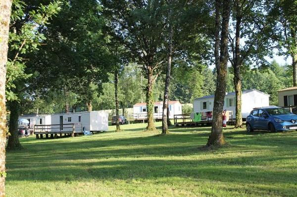Camping La Ripole - Photo 6