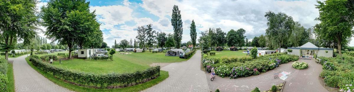 Camping den Blanken - Photo 6