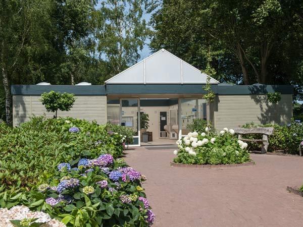 Camping den Blanken - Photo 3