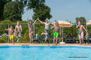 Camping den Blanken - Photo 11