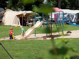 Camping den Blanken - Photo 9