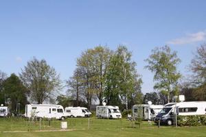 Camping den Blanken - Photo 10