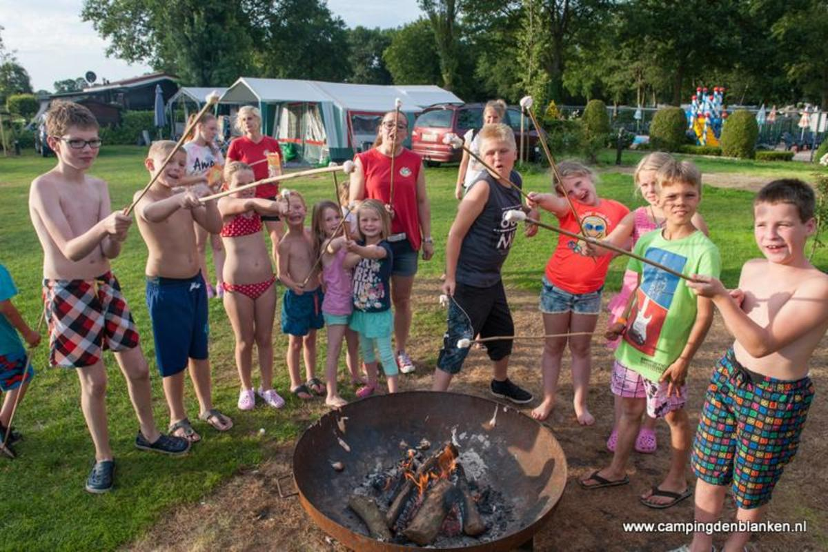 Camping den Blanken - Photo 14