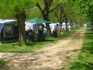 CAMPING LES FOULONS - Photo 5