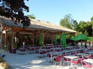 CAMPING LES FOULONS - Photo 15