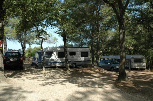 Camping de l'Ayguette - Photo 5