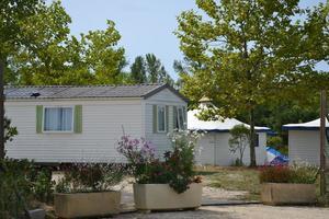Camping des Etangs - Photo 12