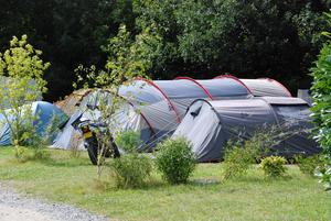 Flower Camping La Blanche Hermine - Photo 6