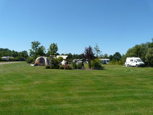 Camping De Wedze - Photo 6