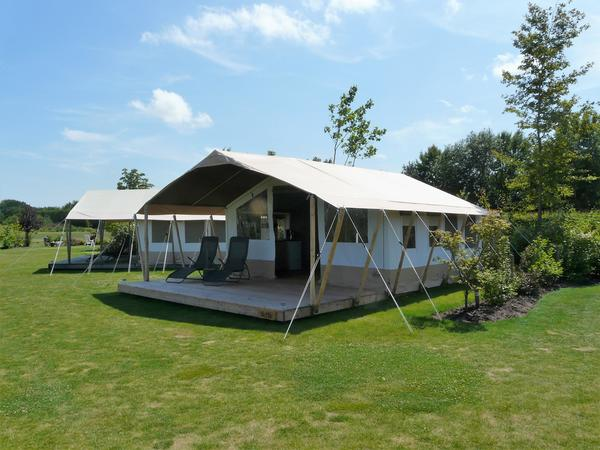 Camping De Wedze - Photo 1