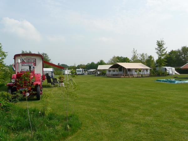 Camping De Wedze - Photo 7
