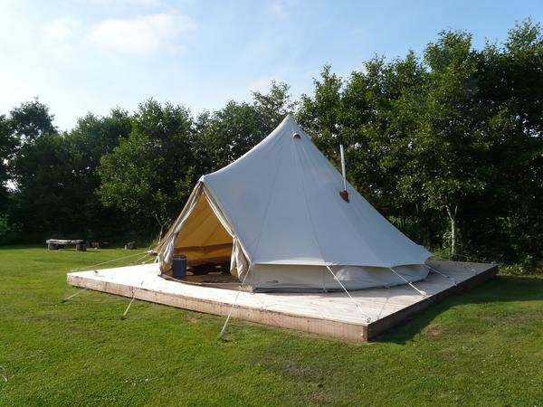 Camping De Wedze - Photo 8