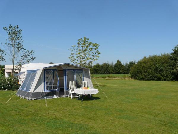 Camping De Wedze - Photo 4