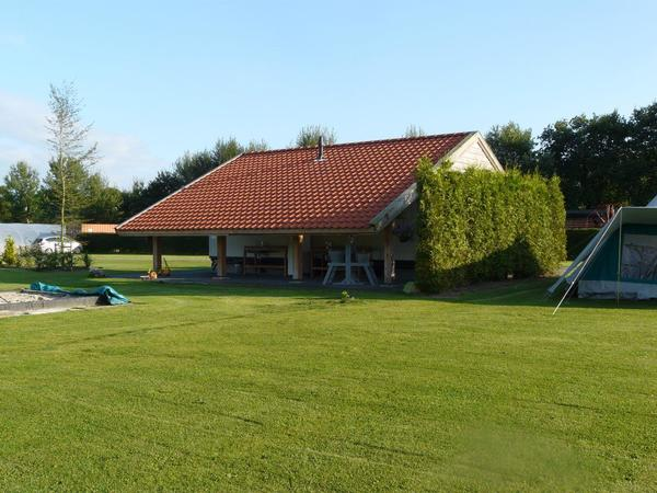 Camping De Wedze - Photo 5