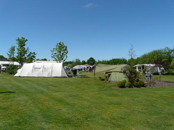 Camping De Wedze - Photo 9