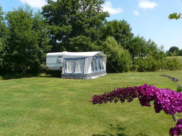 Camping De Wedze - Photo 10