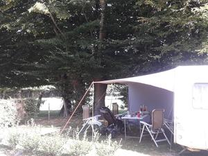 Camping Les Sources - Photo 2