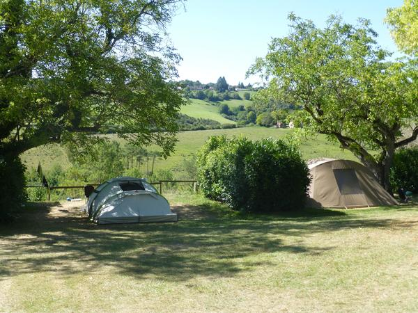 Camping Bleu Soleil - Photo 6