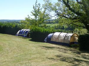 Camping Bleu Soleil - Photo 8