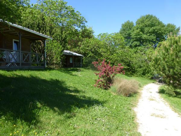 Camping Bleu Soleil - Photo 5