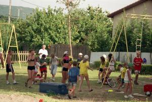 CAMPING ISERAND CALME et NATURE*** - Photo 15